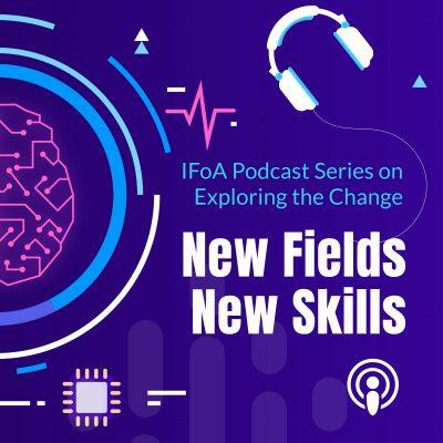 IG - IFoA Podcast – 1@2x