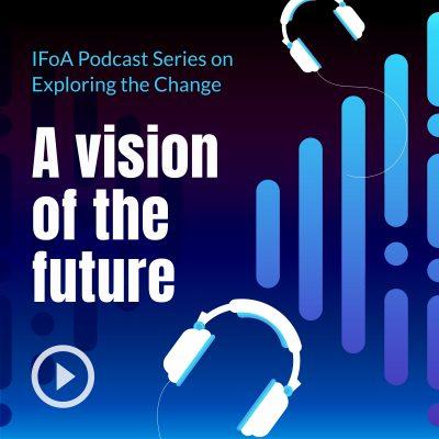 IG - IFoA Podcast@2x