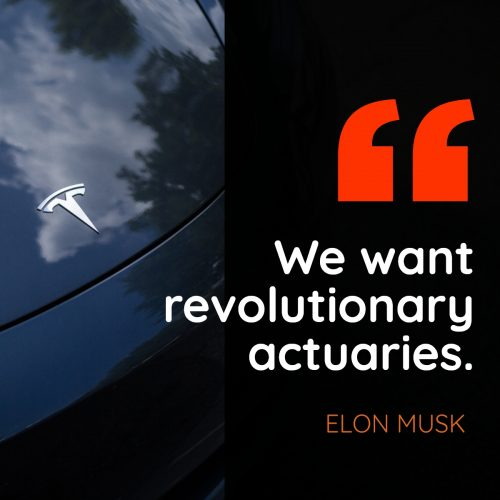 IG-July-ElonMusk1@2x